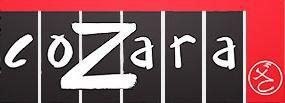 coZara